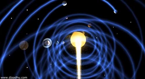 sistema solare5