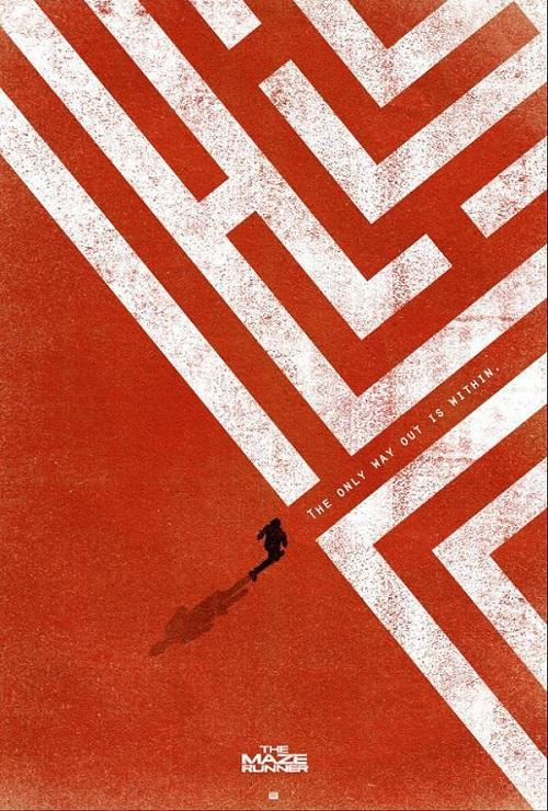 Maze_Runner_Teaser_Poster_USA_06_mid