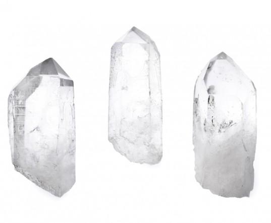 cristallo2