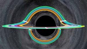 interstellar-i-teoriya-otnositelnosti-spoilery