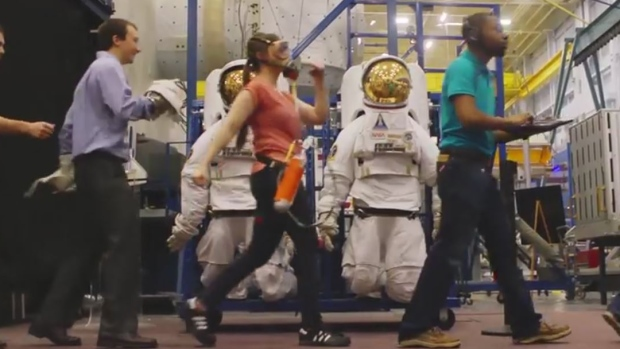 nasa-all-about-that-space