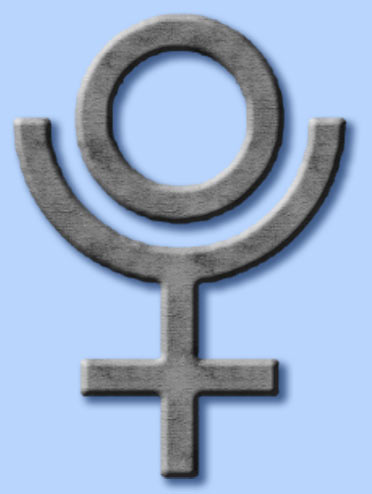 simbolo_plutone