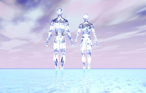Blogsfera-Aqua-Marine-Tumblr5