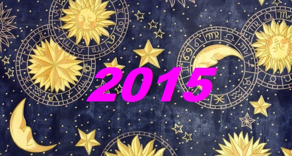astrology-forecast-for-march-2015_OMTimes_bigstock-Vintage-Colorful-Carpet-4880581-750x400