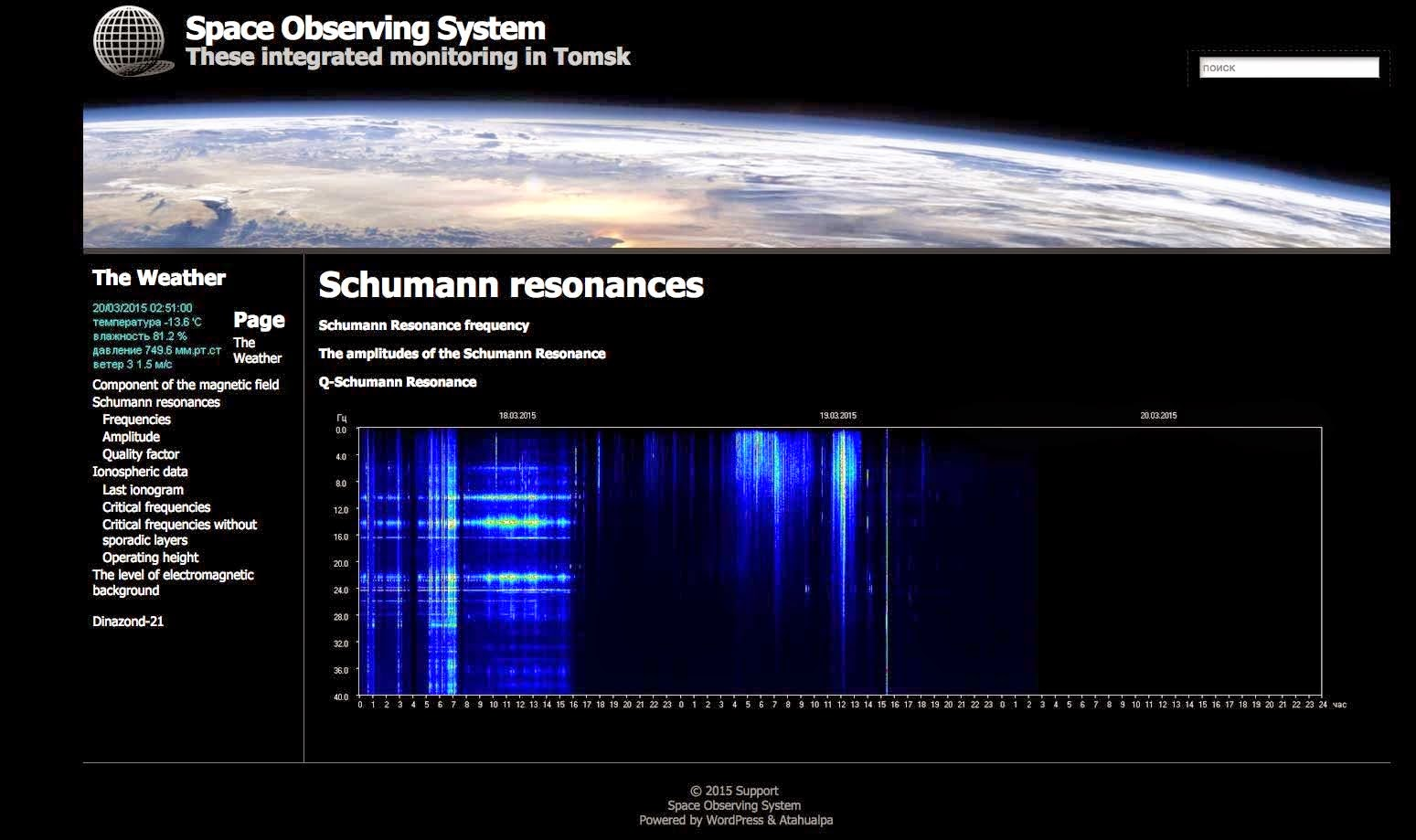 Schumann-resonance-18Mar2015 (1)