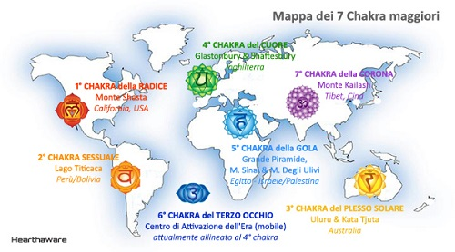 live-earth-map-7chakras-bis