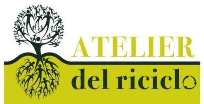 riciclo1