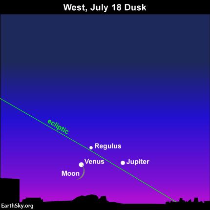 2015-june-3-moon-venus-jupiter-regulus