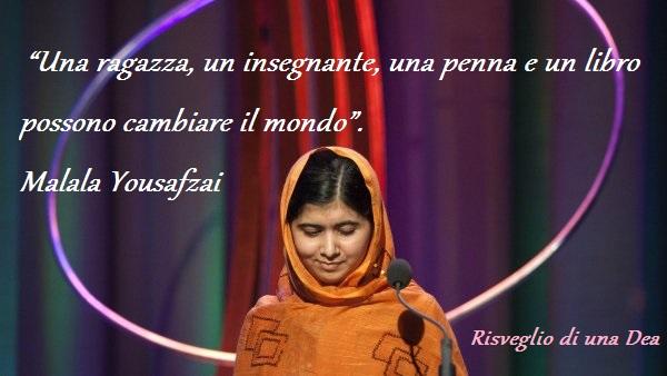 Malalaj