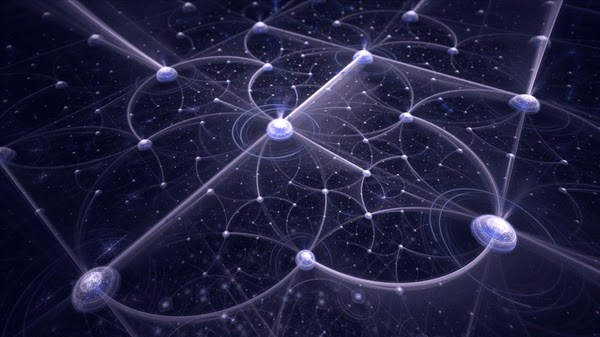 fractal-pattern