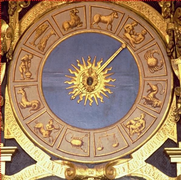 orologio_zodicale_zodiac_clock_fresco_and_gilde_tile-ra23ac0db81f94f75bc96ada8992d1b0b_ilo3l_1024