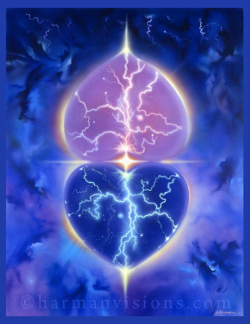 Twin Hearts.jpg
