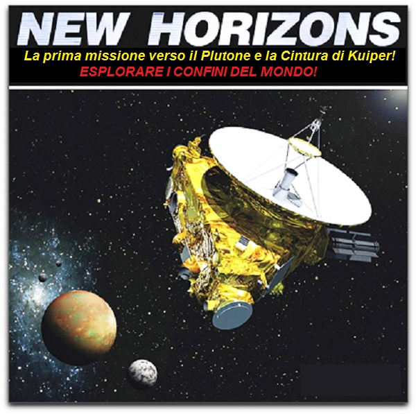 new-horizons-mission
