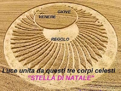 regolo1