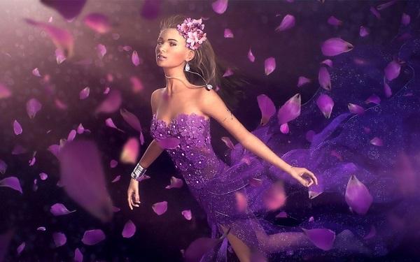 238081__girl-in-a-purple-dress_p