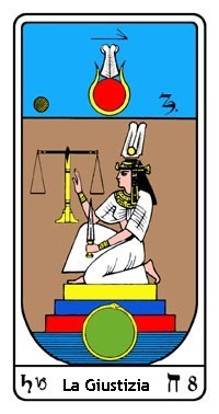 tarot_it_8