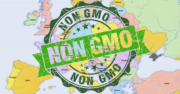 massica onda dei paesi europei che mettono al bando OGM di Monsanto