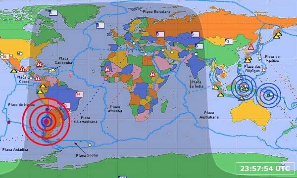 terremoti 16 settembre