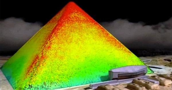 Anomalie-termiche-Piramidi