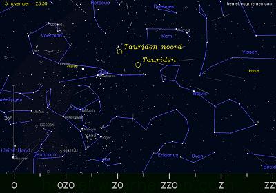 Tauriden_2012