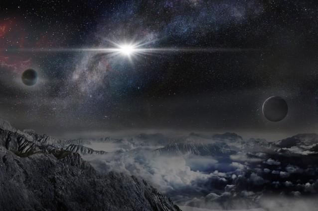 supernova-638x425