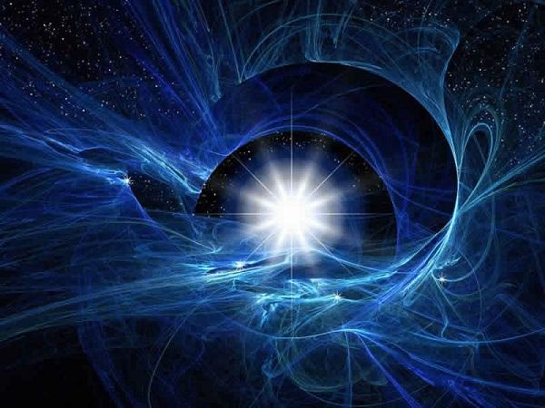 immortalità dell anima