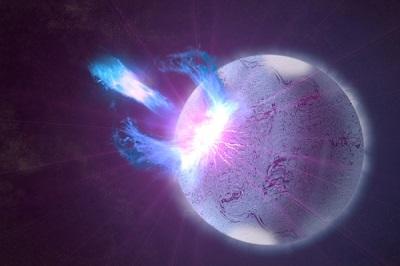 onde gravitazionali1