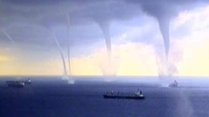 tornado.n