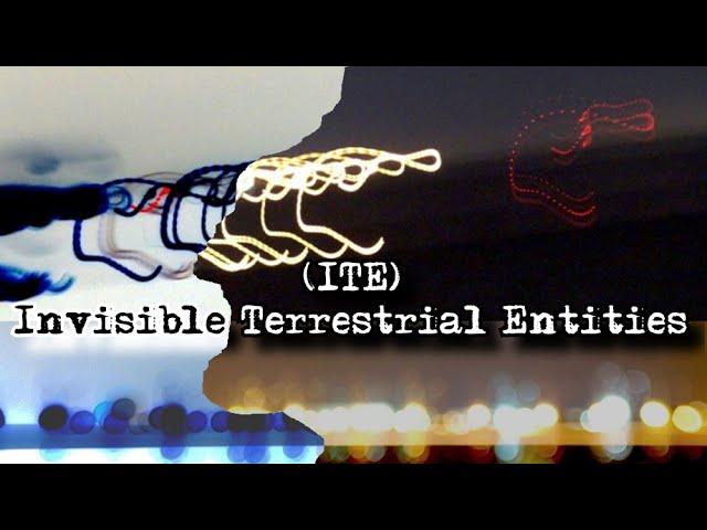 Telescopio Santinelli entità invisibili3