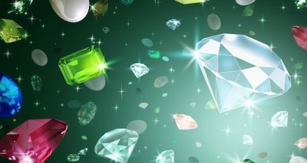 diamanti-600x320