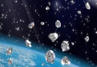 diamanti-giove-saturno