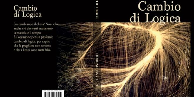 Cambio_fronte_retro_media-660x330