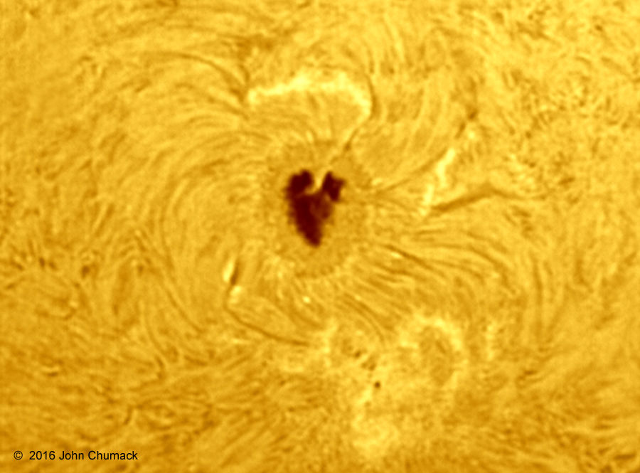 Sunspot_AR2529_Chumack