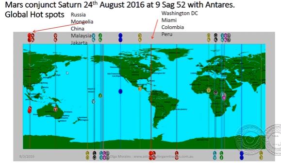 eclisse mappa1