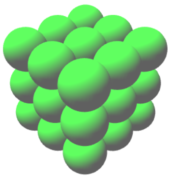 3D_Fruit_of_Life_possible_3x3Cube