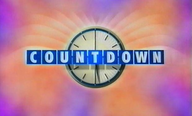 Countdown__the_numbers_game