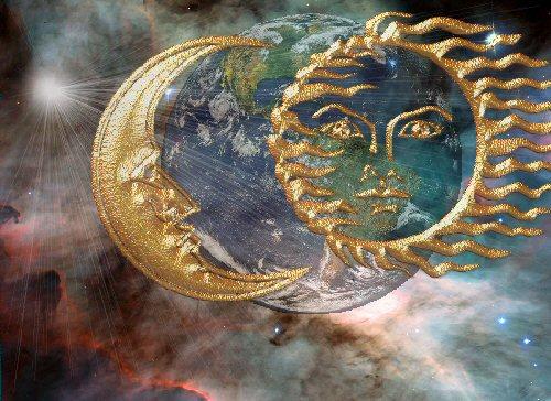 luna-di-sangue-eclissi-lunare-superstizione