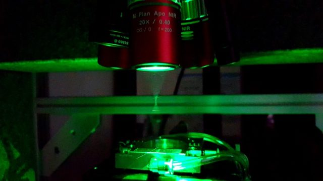 laser-hr_2-640x359