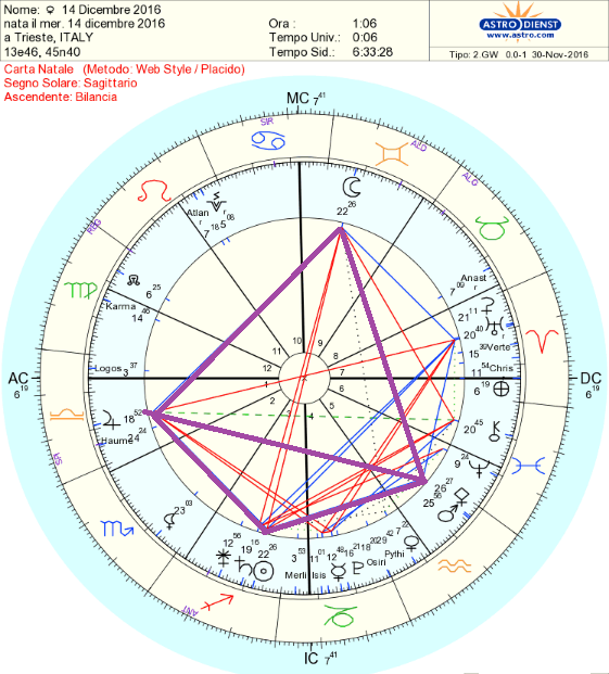 14-dicembre-2016-diamante1