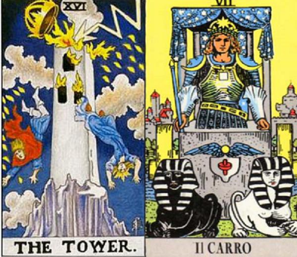 tarocchi-torre-carro1