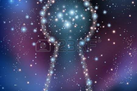 Luna nuova della Sfinge eclissa il Sole, e Regolo – aspetti astrologici, psicologici, sociali e spirituali