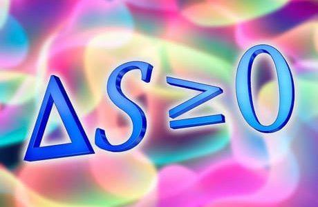 La nuova termodinamica: come la fisica quantistica sta cambiando le regole